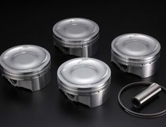 Tomei - SUBARU PISTON KIT